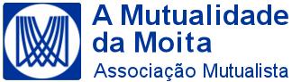 A MUTUALIDADE DA MOITA Logo